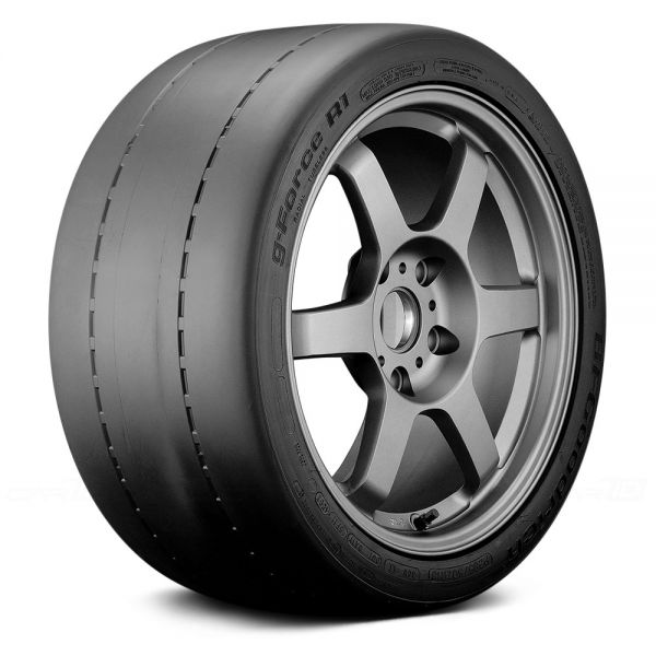 BFGOODRICH G-FORCE R1-S