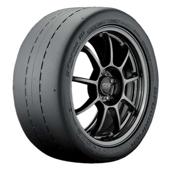 Шины BFGOODRICH g-Force R1 S