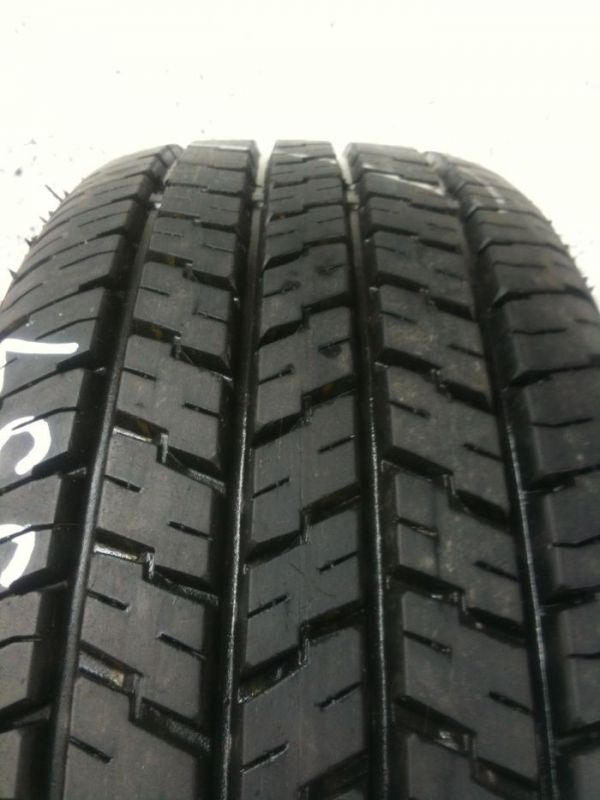 BRIDGESTONE SF321