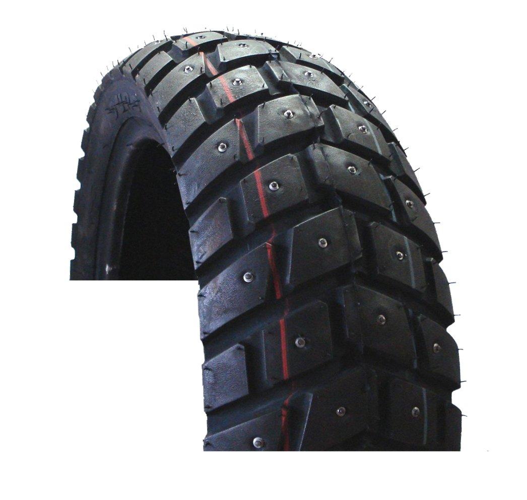 шины duro для мотоцикла