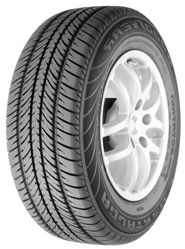 GOODYEAR Aquatred 3