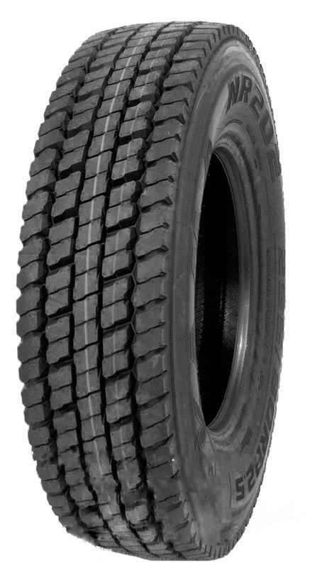 Купить шины в питере 235 75 17.5 купить шины олх спб