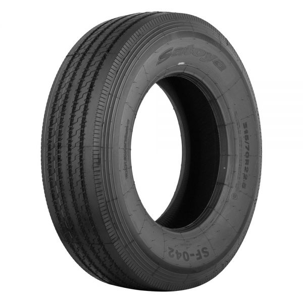 Шины в спб купить 315-70-22.5 купить шины в питер зимние для микроавтобусов